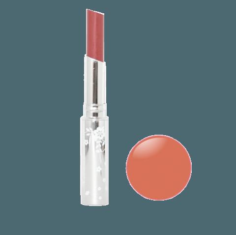 100% Pure Luscious Lips