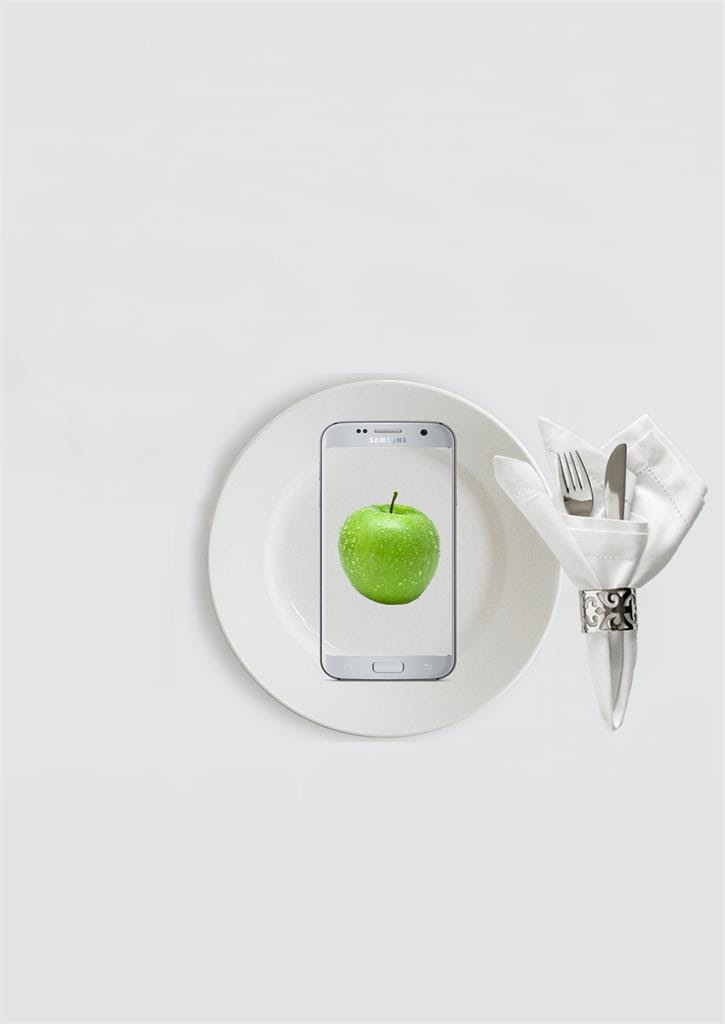 Resolution Realization: 7 Diet Apps for Slimdown Success in New Year
