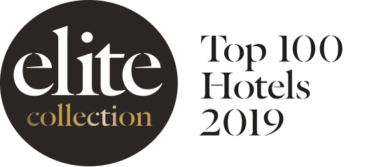 Elite Traveler Launches Top 100 Hotels in the World 2019