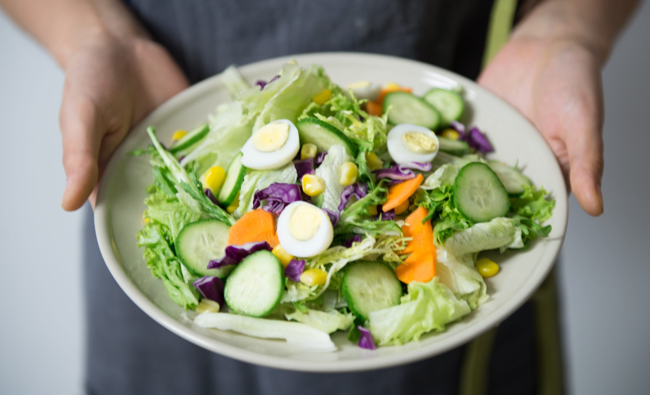 3 Key Keto Diet Challenges ... Solved!