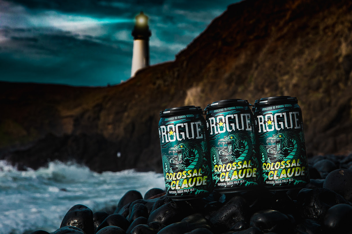Perrin Brewing Company Releases Mint Night Snack Chocolate Mint Porter